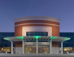 41B-District-Court-Clinton-Township-Michigan-1-300x231