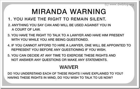 mrianda-rights-card