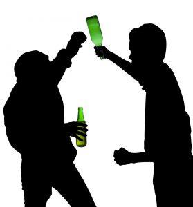 assault-bottle-279x300