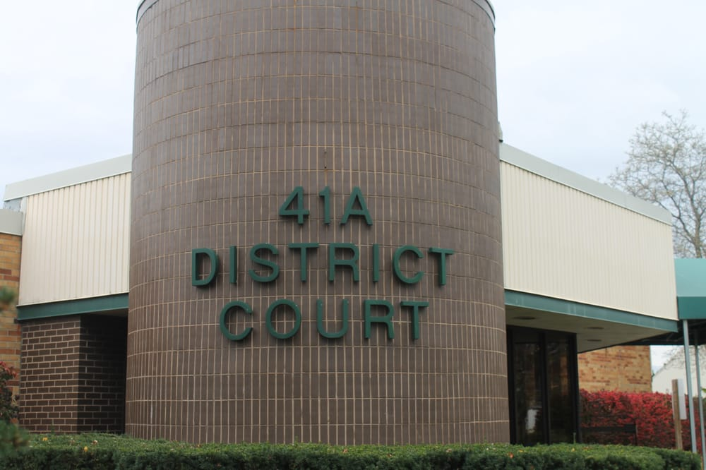 41-a-district-court