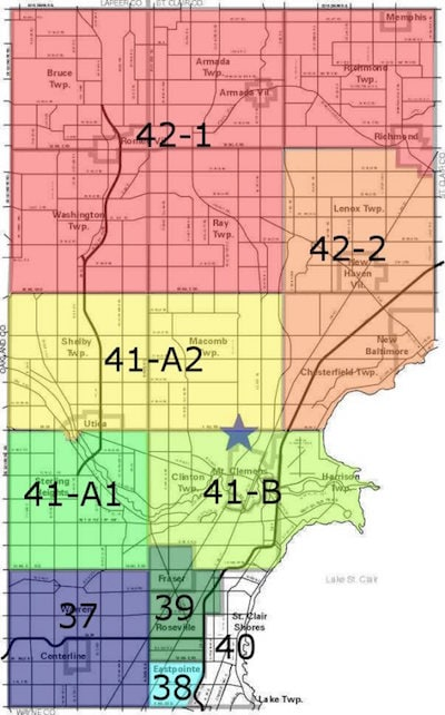 macomb_county_district_courts_map