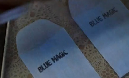 Thumbnail image for Blue-Magic.jpg