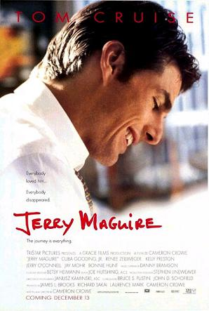 Jerry_Maguire_movie_poster[1].jpg