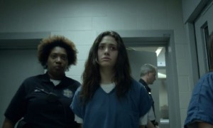 Shameless-Season-4-Episode-6-Fiona-in-jail-550x330