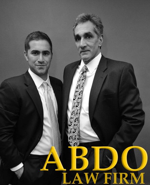 abdo law firm.bmp