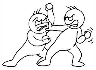 abdo law self defense.jpg
