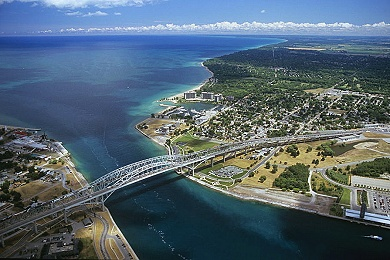 blue water bridge 2.jpg