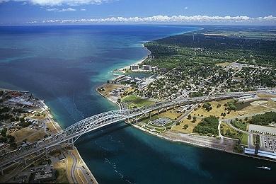 blue water bridge 2.jpg