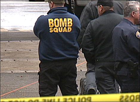 bomb-squad-tape[1].jpg