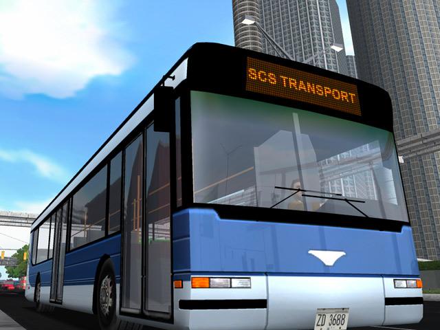 bus-driver-scs-software-s928876[1].jpg