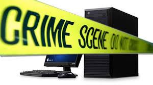 computer crime scene.jpg