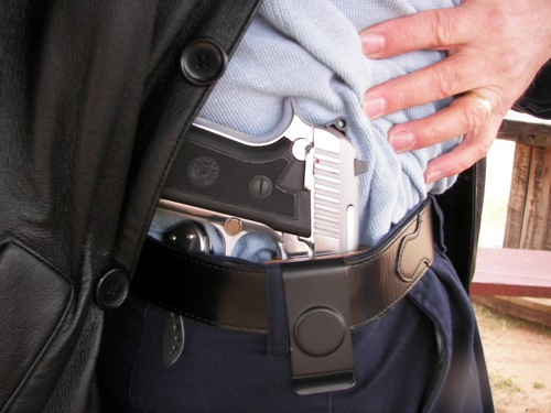 concealed pistol.jpg