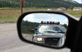 cop in rear view.jpg