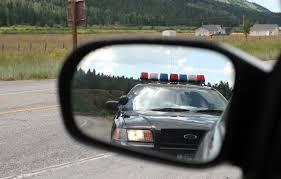 cop in rear view.jpg
