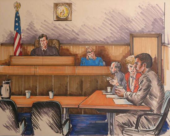courtroom4[1].jpg