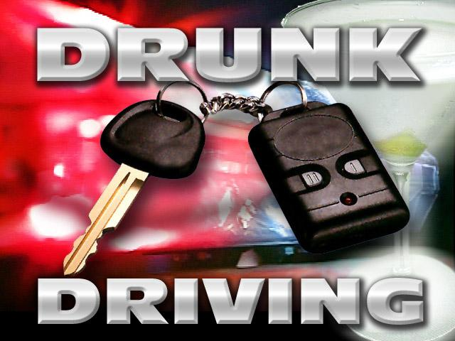 driver-accused-of-drunk-driving.jpg
