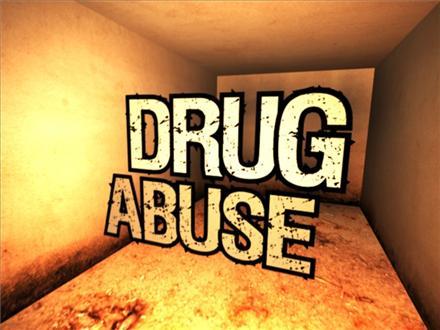 drug abuse.jpg