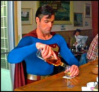 drunk_superman_RE_Dear_Ensx-s326x303-79442.jpg