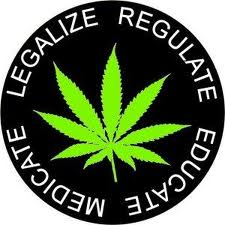 marijuana badge.jpg