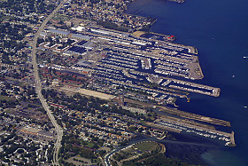 nautical mile marinas.jpg