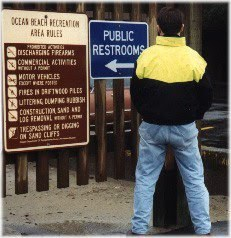 pee in public.jpeg