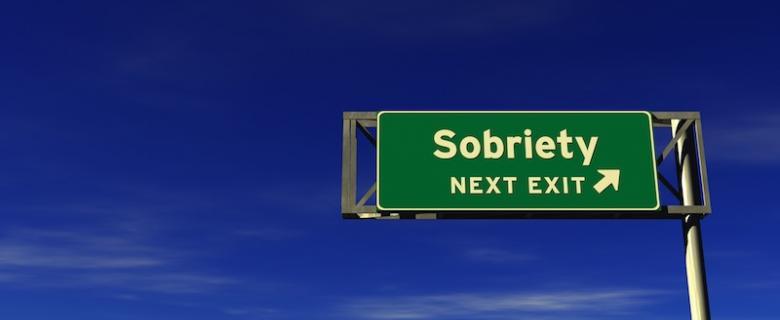 sobriety.jpg