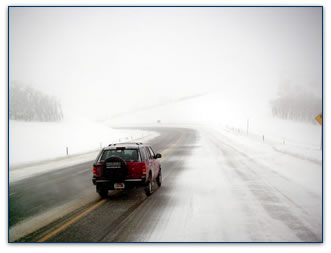 winter_driving[1].jpg