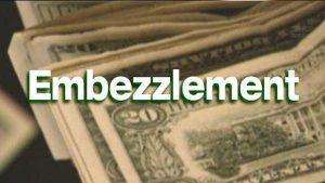 Embezzlement-300x169