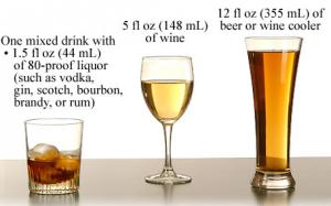 Shot-Beer-and-Wine-300x187