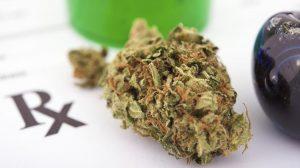 marijuana-medical-1-750xx4131-2323-0-330-300x168