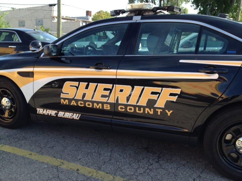 sheriff-macomb-county-c46c28c5-5603-4973-a912-9d5a38e2cc71