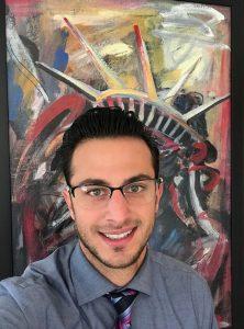 Joe-Liberty-Selfie-for-blog-222x300