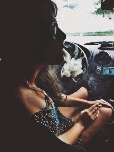 girl-smokign-weed-in-car-for-blog-225x300