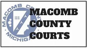macomb-courts-logo