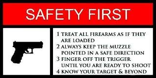 4-RULES-OF-GUN-SAFETY